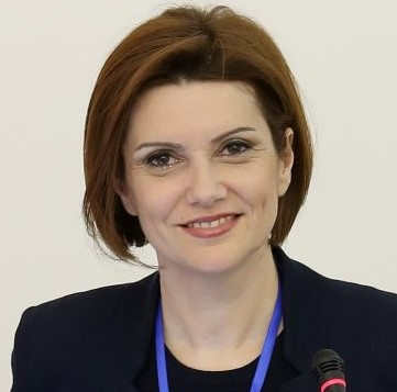 Susanna Karakhanyan